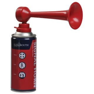Disposable Air Horn Bulk