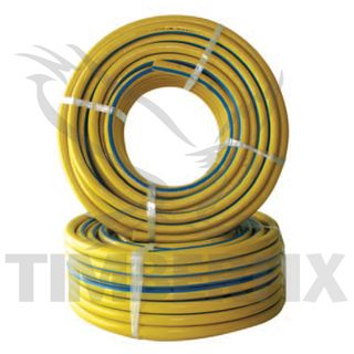 Compressed Air Hose 20mtr