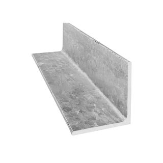 Angle Bar 100 x 100 x 6mm  2.1m