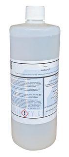 1Ltr Flocculent for Soil & Particles