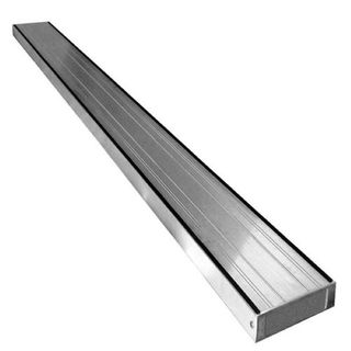 3.0mtr H/Duty Aluminium Planks