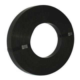Steel Strap 19mm 15Kg 200LM