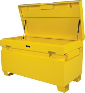 Site Box  T738  1220 x 615 x 720mm