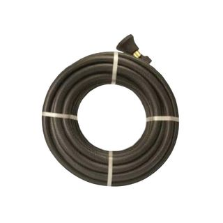 20mtr Firefighting or Washdown Heavy Duty Hose & Fittings