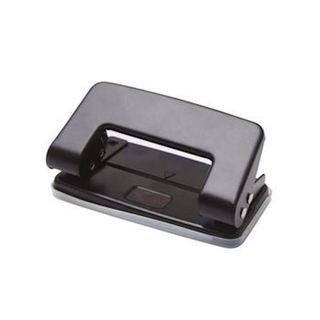 2-Hole Punchers