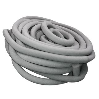 15mm x 50m Closed Cell Backing Rod - Roll