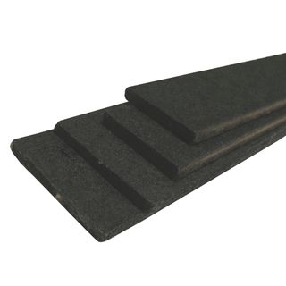 125mm x 2400mm Bitumen Expansion Joint (Conform)