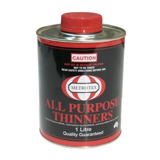 20Ltr All Purpose Thinners