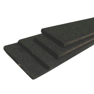300mm x 2400mm Bitumen Expansion Joint (Conform)