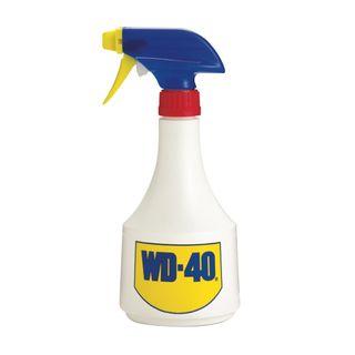 WD40  500ml Empty Spray Applicator
