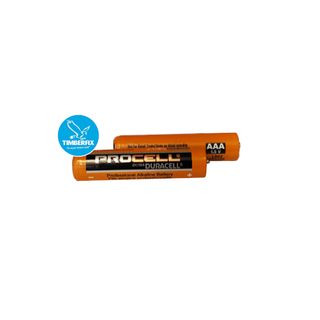 AAA Size Battery