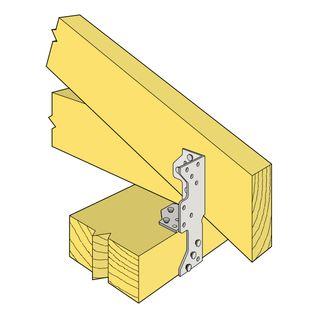 Standard Multigrip 100 x 35mm
