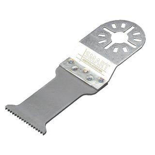 32mm Bimetal Blades