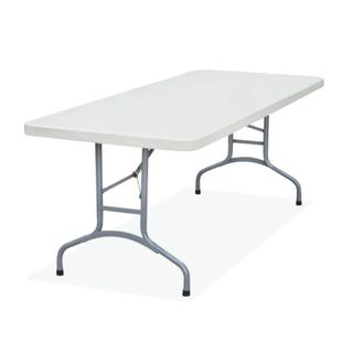 1830 x 740mm Premium Quality Table