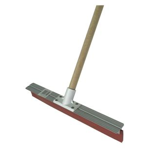 450mm Squeegee with Handle