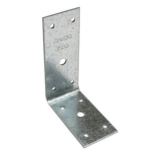Pergola Angle STD 88 x 63 x 36mm
