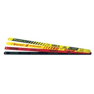 300mm 24TPI Hacksaw Blade Medium