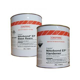 Nitobond EP Concrete Repair Kit 1.5