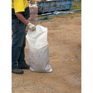 Nylon Rubbish Sacks    (PWBAG109)