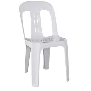 Premium Quality Chairs Heavy Duty