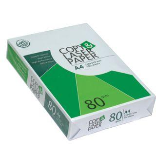 A4 Paper per Ream 500 Sheets