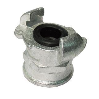 Claw Coupling To Suit  20mm Female BSP l- Type A