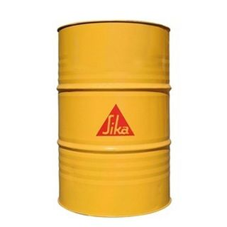 Sika Formwork Release Agent  205L Drum