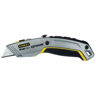 Fatmax Extreme Twin Blade