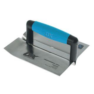 155mm Width 20mm Depth Wide Groovers