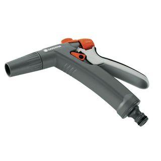 12mm Trigger Nozzle