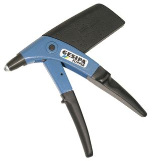 Flipper Pop Rivet Gun