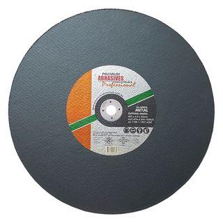 400mm Metal Cutting Discs