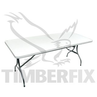 Budget Folding Tables 1830 x 760mm