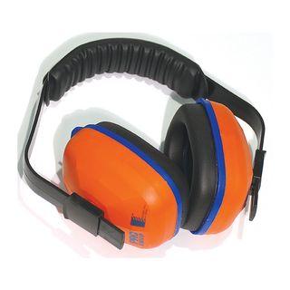 Standard Ear Muffs 29db - Maximuff