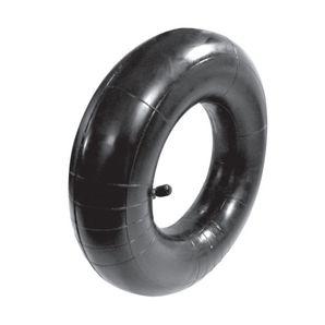 "Tube only for Wheelbarrow tyre 6"""