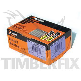 30mm Paslode Impulse ND Brads / 2000 - B20640