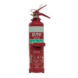 Fire Extinguisher ABE 1.0kg