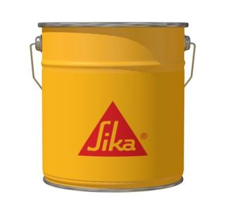 SikaDur 52 Low Viscosity, Fast Curing, Epoxy Adhesive 3kg Kit - Suitable for Cracks & injection in concrete