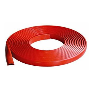Sikaswell Profile 2507H .RED  Sealant Tape that Swell on Contact with Water 10mtr Roll