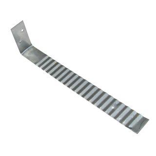 Frame Ties S/Steel 316 Box 150