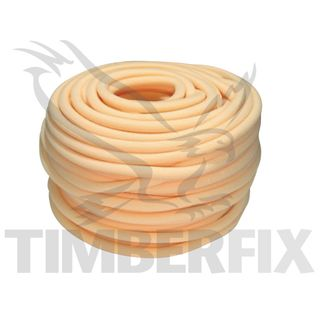 15mm x 150m Open Cell Backing Rod - Roll