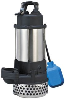 Submersible Pump 240 volt - NO WARRANTY