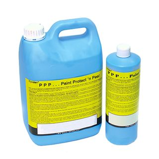 15 Litre Shield n Peel