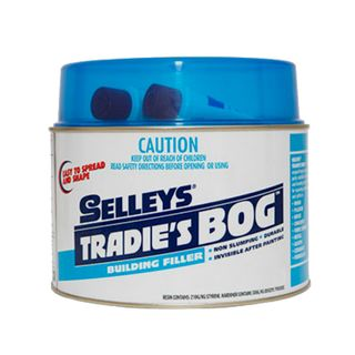 900G Selleys Tradies Bog