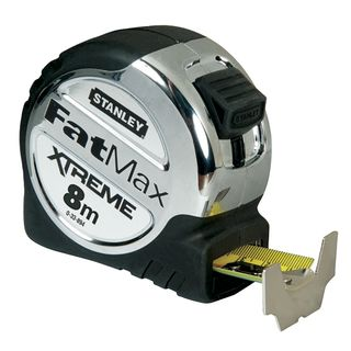 8mtr Fatmax Extreme Tape Measure 32mm Blade Width