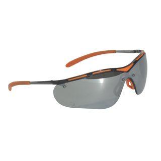 Premium Specs Tinted - Mack Hazzard
