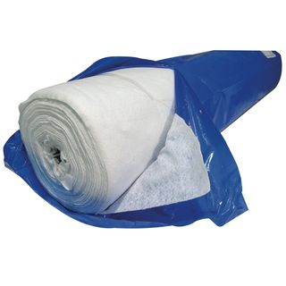 1mtr x 50mtr Geotextile Fabric