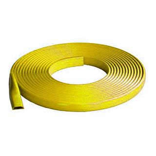 Sikaswell Profile  A 2010 M.        YELLOW    Sealant Tape that Swell on Contact with Water 10mtr Roll   SUITS SALT WATER