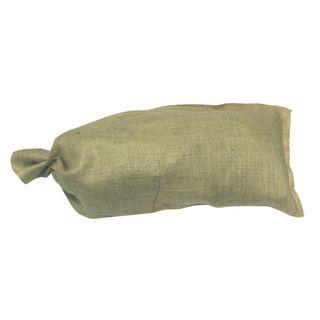 Sand Bags Hessian 838mm x 357mm