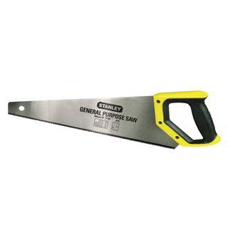 508mm General Purpose Handsaw
